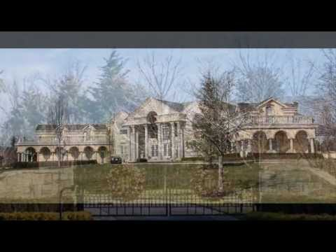 Luxury Homes of Colts Neck, NJ