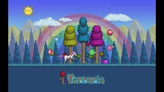 terraria 1 3 download videos, terraria 1 3 download clips