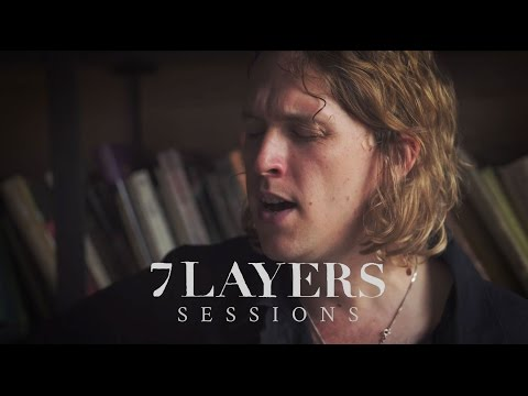 RHODES - Close Your Eyes - 7 Layers Sessions #7