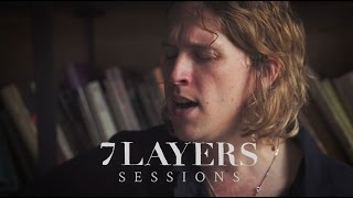 RHODES Close Your Eyes 7 Layers Sessions 7