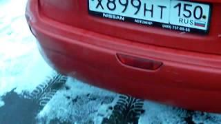 Смотреть видео оценка автомобиля после дтп