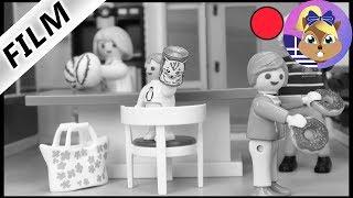 Playmobil ταινία: Κρυφές κάμερες στο σπίτι των Περιστέρη;Ποιός εμπλέκεται;