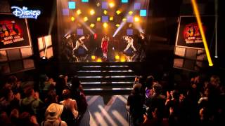 Baixar - Austin Ally Dance Like Nobody S Watching Song Official Disney Channel Uk Hd Grátis