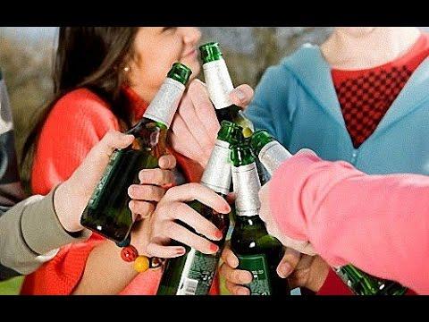 Алкогольный цирроз печени : симптомы и лечение