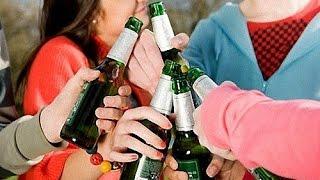 Принудительное лечение алкоголиков минск(, 2015-10-07T09:04:22.000Z)