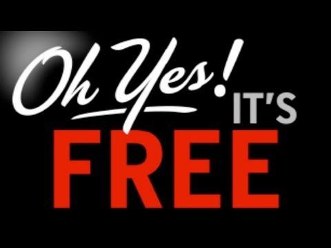 gratis online dating Moskva