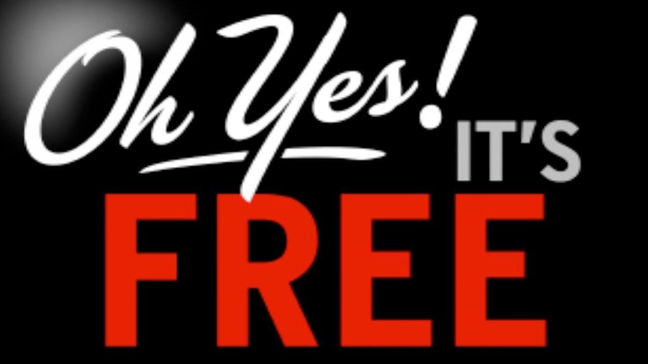 www. gratis online dating sites.com