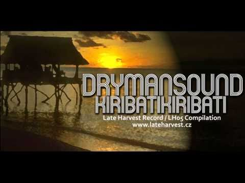 Drymansound - Kiribati