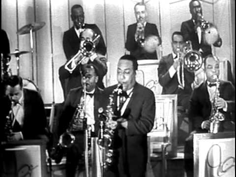 Duke Ellington - Montreal 1964