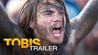 TAKING WOODSTOCK | Deutscher Trailer | Jetzt auf Blu-ray & DVD!