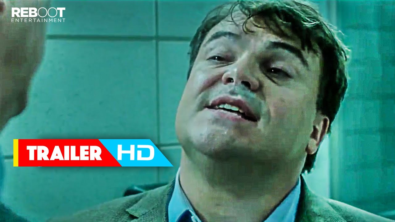 Download 'The D Train' Official Trailer #1 (2015) Jack Black Comedy Movie HD
