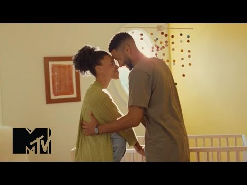 Save Our Moms | MTV