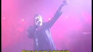 Los Piojos - Cruel (DVD Desde lejos no se ve)
