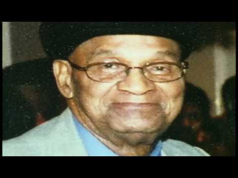 Mississippi civil rights activist Bolden dies