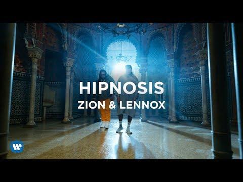 descargar Zion hipnosis