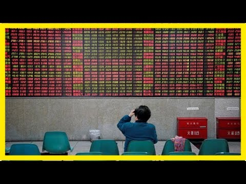 Asia: markets struggle to extend gains, eyes on central banks