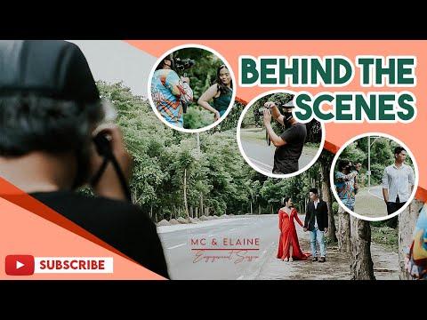 behind-the-scenes-(prenup-shoot)