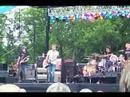 Eli Young Band- Oklahoma Girl