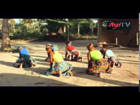 Snura   Ushaharibu official video thumbnail
