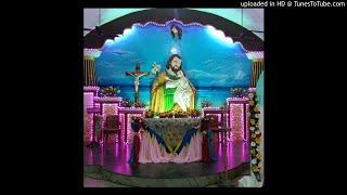Luthiniya St. Joseph (Daveethin Cothrajane)