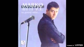 Marko Bulat - Kad sam decak bio - (Audio 2005)