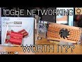 10GbE Networking | Worth it?
