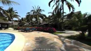 Breezes Beach Club | Zanzibar | Tanzania | Expert Africa