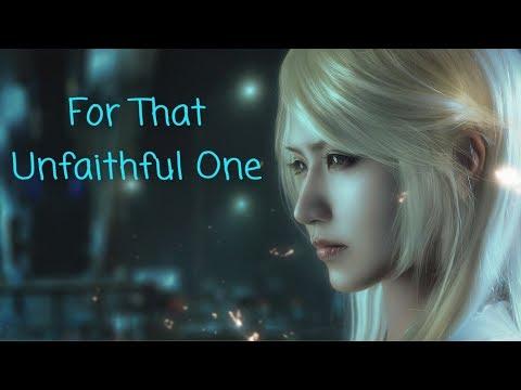 Imran Khan - Bewafa Final Fantasy MV