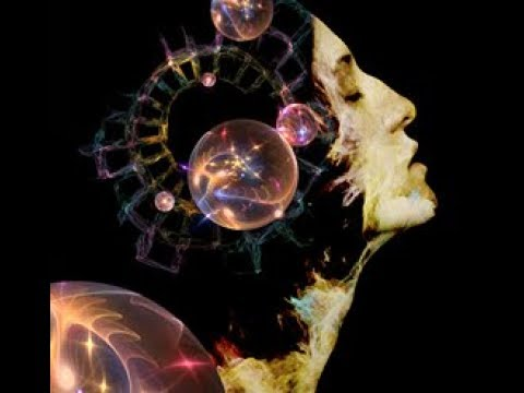 MDA in Combination with K: New approaches to consciousness