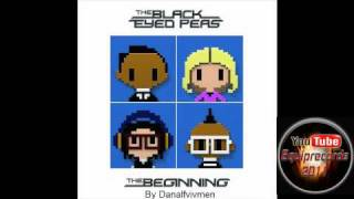 The Black Eyed Peas   Play It Loud   HD