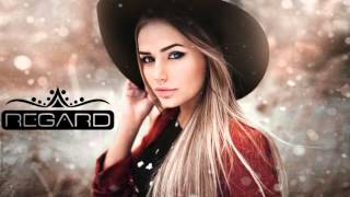 BEST OF DEEP HOUSE MUSIC CHILL OUT SESSIONS MIX BY REGARD #19