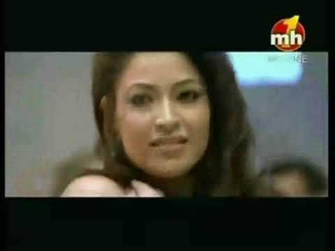 Lyrics Of Hindi Song Aag Lage Aaj Kal De Fashion Nu ...