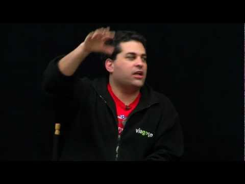 Selling Stubhub to Ebay (Eric Baker) Mp3