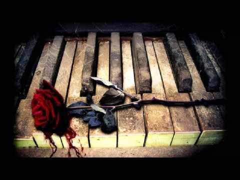 piano killer (prod by blackson beats)