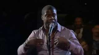 "Kevin Hart - ""Why you should't Double Date"" -NBA All-Star [HD]"