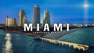 Club Rap Beat Instrumental ''MIAMI'' (prod. Profetesa Beats)