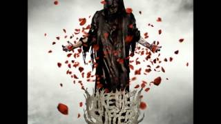 Make Them Suffer - Neverbloom [Full Album]