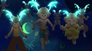Still Worth Fighting For ~ Wakfu