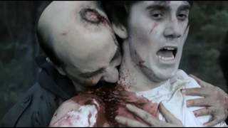 Я пережил нашествие зомби /  I Survived a Zombie Holocaust + Wormrot–Take Aim