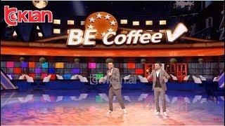 yogacoffee