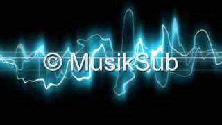 Nice Flute Tone (Handy Ringtone) © MusikSub