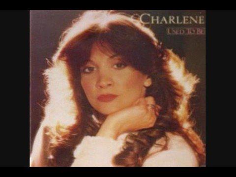 Charlene - Rainbows (1982)