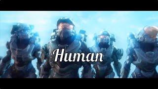 Halo | Mass Effect: Andromeda * Ultimate Fan Trailer Mashup * HD (720p)
