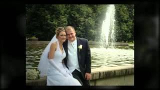 New Milford, NJ Wedding Photo Video Photo Booth Specialists www.AlexKaplanWeddings.com
