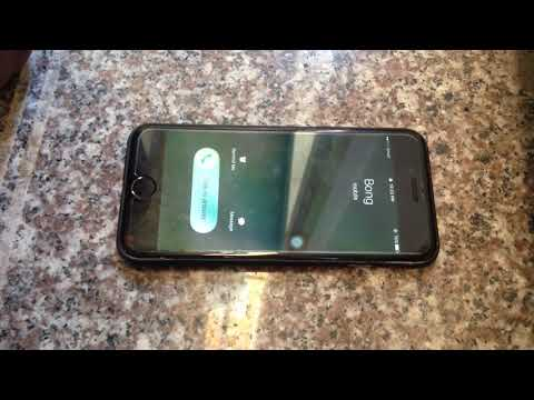 How to make your caller id unknown iphone