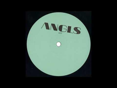Dimi Angélis - Live Chat Events [ANGLS007]