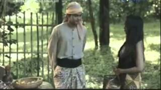 Video Raden Paku Menjadi Sunan Giri download MP3, 3GP, MP4, WEBM, AVI, FLV Oktober 2019