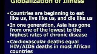 Dean Ornish: The world's killer diet