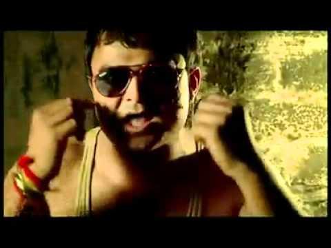 Yaar Bathere - Alfaaz feat Yo Yo Honey Singh Parody