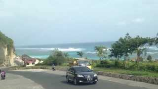 PANDAWA BEACH (SECRET BEACH) BALI
